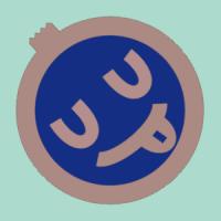 lufool