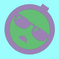 palharwell