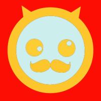alucardjr
