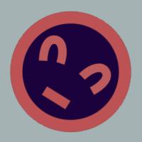 AshlynC123