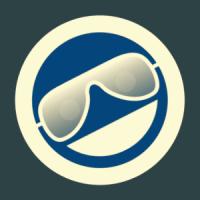 baloghadamsoftware