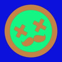PorterStcl