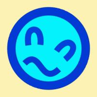 FTclownfish