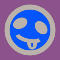 blueh2o