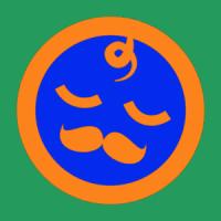 kimgood82