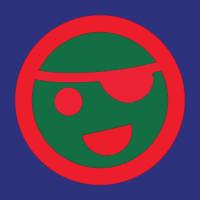 MakaylaWom
