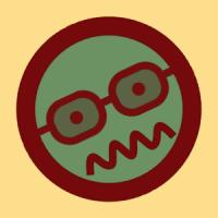 mattroblin