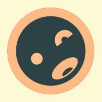 Waffle Ninja
