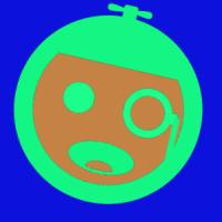 fugitiv3
