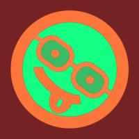 beedster