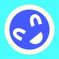 jjkc29