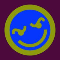 jla216