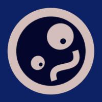 d4mon
