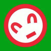 SAHM711