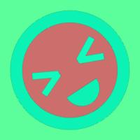 Malachi01