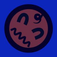 pulga131