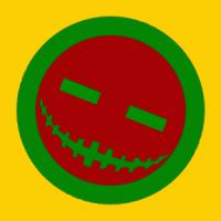 greenlikekermit