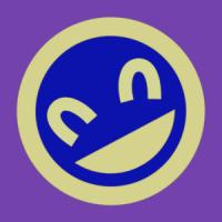 lijun