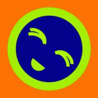 Kalabaleek