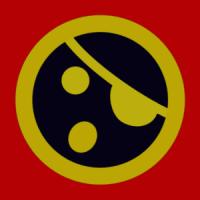 denislav