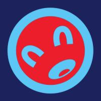 nnhoang