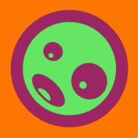 moonmaiden90