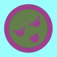 DrDetroit