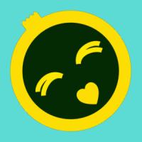 mauragilmore