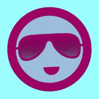 MikeAndSarahWedding2014