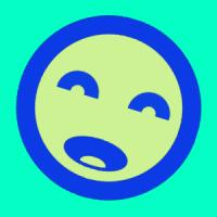 SLandPR