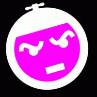 Vemoisbeat