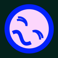 LAU-HK