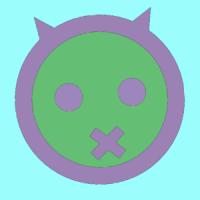 LuciLuv06