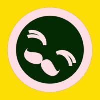 khoikhoa