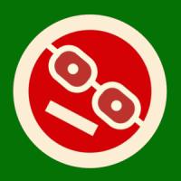 chandarob
