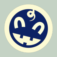 jenna7120