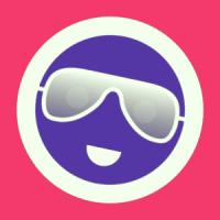 purplelily678