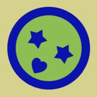 sir icon
