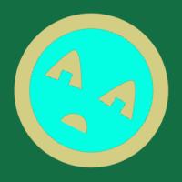 aawiederholt