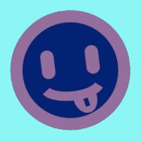 Openacart_Website