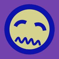 LachlanGai