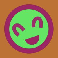 Greeny996