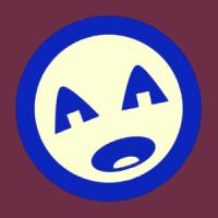 ap080188
