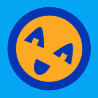 adavidson02