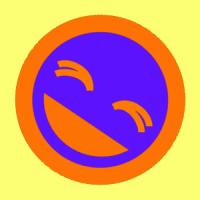 Zonkerton