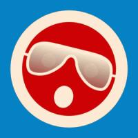 OpenFLIXR_Newbie