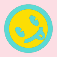 JunebugMC