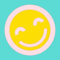 smiles220