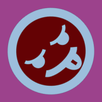 HBurkhart