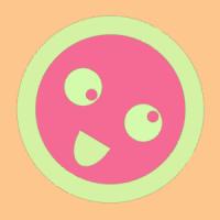 clowncracker